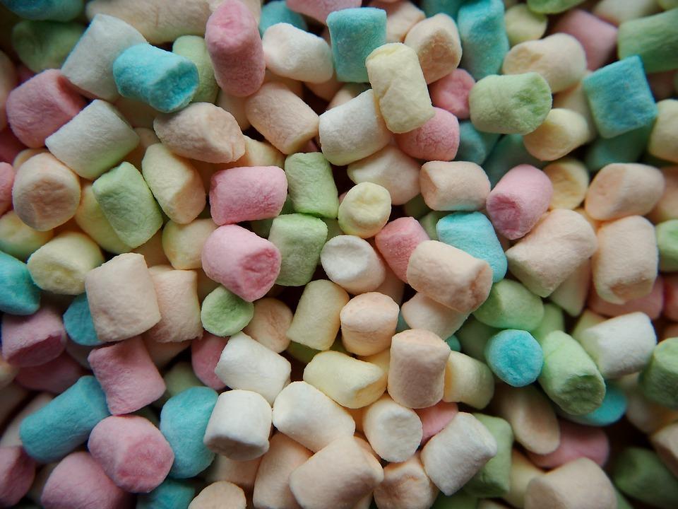Какова она жизнь без сладкого? Итоги 30 дневного эксперимента
