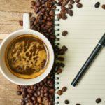 Як прокидатися рано? 7 основних правил, щоб навчитися вставати о 5 ранку