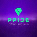 Что такое Pride International и как присоединиться? Приложение «Прорыв» [+описание всех игр]