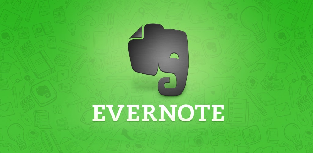9 ідей для Evernote: як користуватися додатком ефективно, вичавлюючи з нього максимум