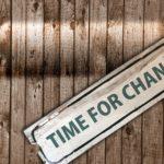 Що потрібно зробити, щоб кардинально змінити своє життя в кращу сторону