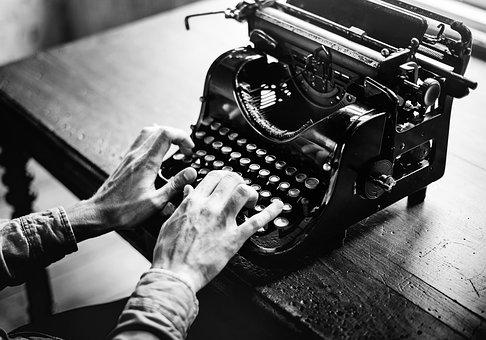 Принципы ведения блога