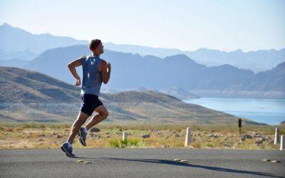 Как сформировать полезные привычки: 7 четких шагов