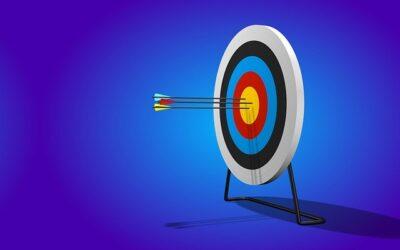 Как правильно ставить цели  и достигать их [Инструкция]