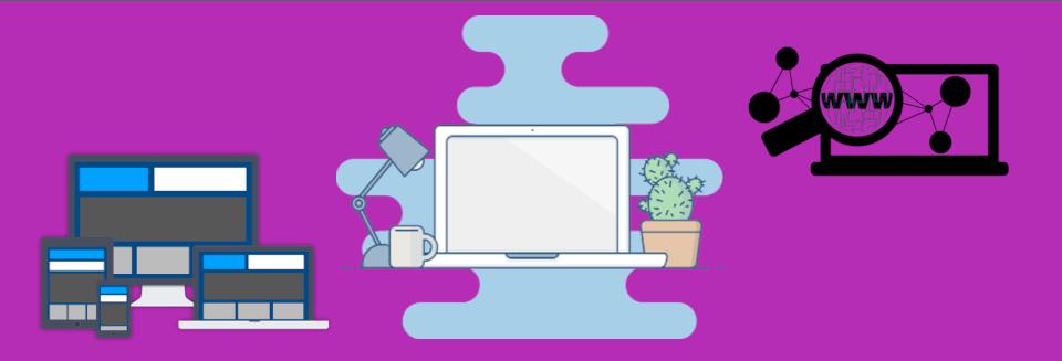 Как создать свой блог: пошаговая инструкция с самого нуля и до реального результата