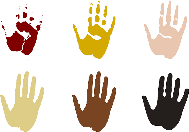 Правила и границы для ребенка